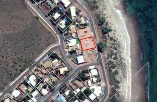 Picture of 33 Meares Drive, Point Samson WA 6720