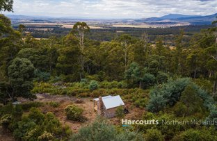 Picture of . Top Road, Blackwood Creek TAS 7301