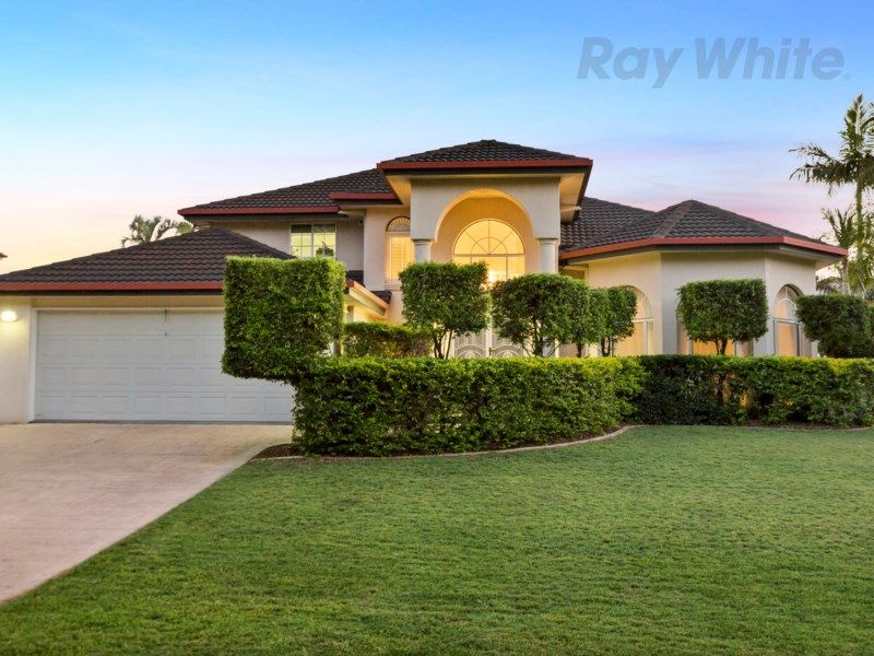 15 Forestlea Place, Sunnybank Hills QLD 4109, Image 0