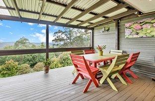 62 North Road, Lower Beechmont QLD 4211