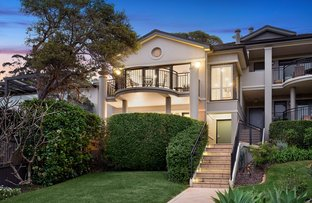 Picture of 214A Raglan Street, Mosman NSW 2088