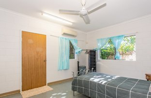 Picture of 4 Thomson Street, Earlville QLD 4870
