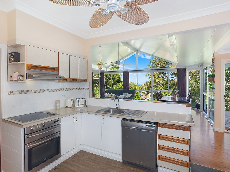 59 Stanley Street, Wyongah NSW 2259, Image 2