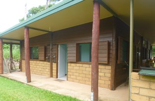 Picture of 15 Wilton Access Road, Cooktown QLD 4895