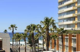 Picture of 122 Roscoe Street, Bondi Beach NSW 2026