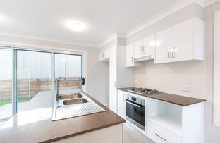 Picture of 2/47 Smith Road, Elermore Vale NSW 2287