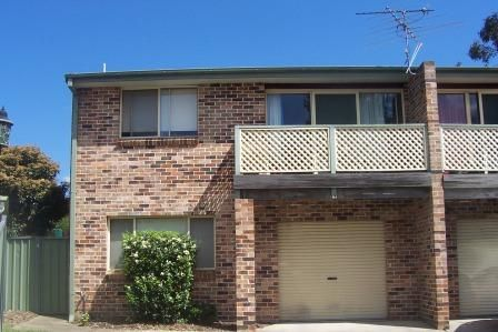 1/3 Erringhi Place, Mcgraths Hill NSW 2756, Image 0