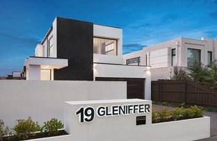 Picture of 19 Gleniffer Avenue, Brighton East VIC 3187