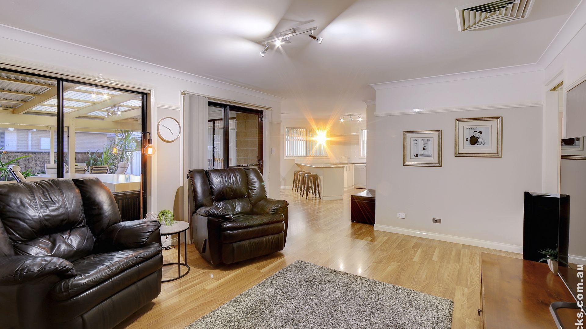 13 Birri Place, Glenfield Park NSW 2650, Image 1