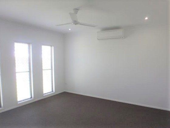 10 Corymbia Avenue, Bohle Plains QLD 4817, Image 2
