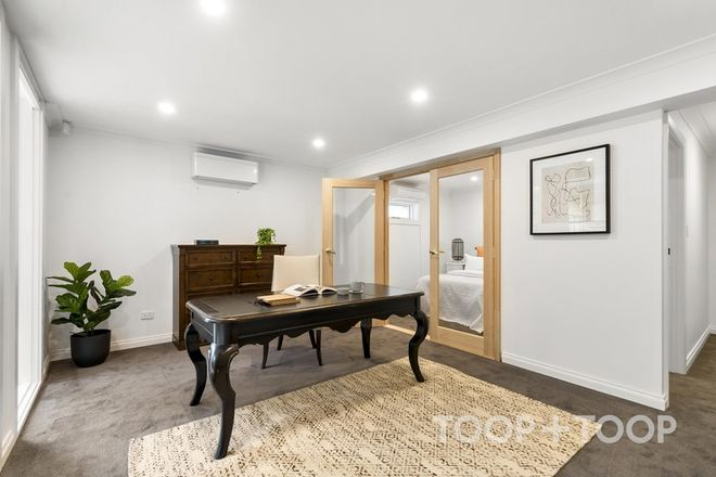 Picture of 15 Jikara Drive, GLEN OSMOND SA 5064