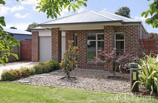 Picture of 12B Victoria Street, Trentham VIC 3458