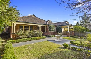 Picture of 13 Graham Place, Box Hill VIC 3128