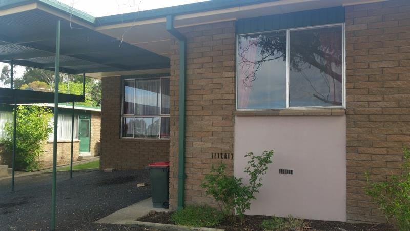 7/17 Jackes Street, Armidale NSW 2350, Image 0