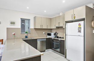 Picture of 6/99-101 Bay Street, Rockdale NSW 2216