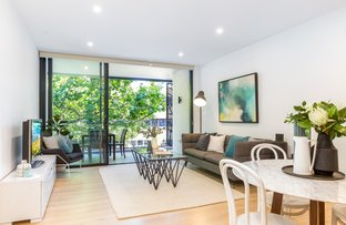 103/162 Willoughby Road, Crows Nest NSW 2065