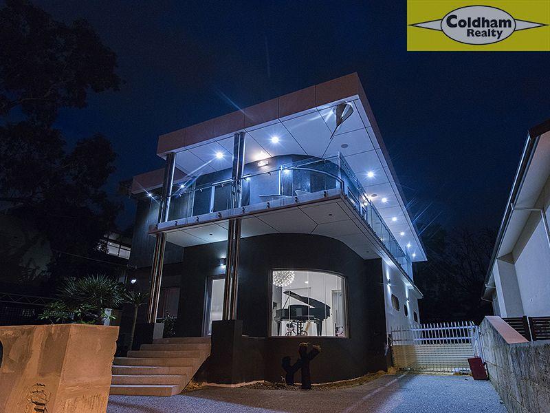 22A Banksia Terrace, South Perth WA 6151, Image 1