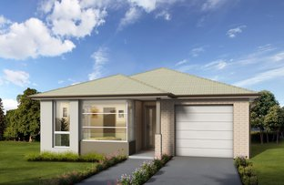 Picture of 152 Gurner Road, Austral NSW 2179