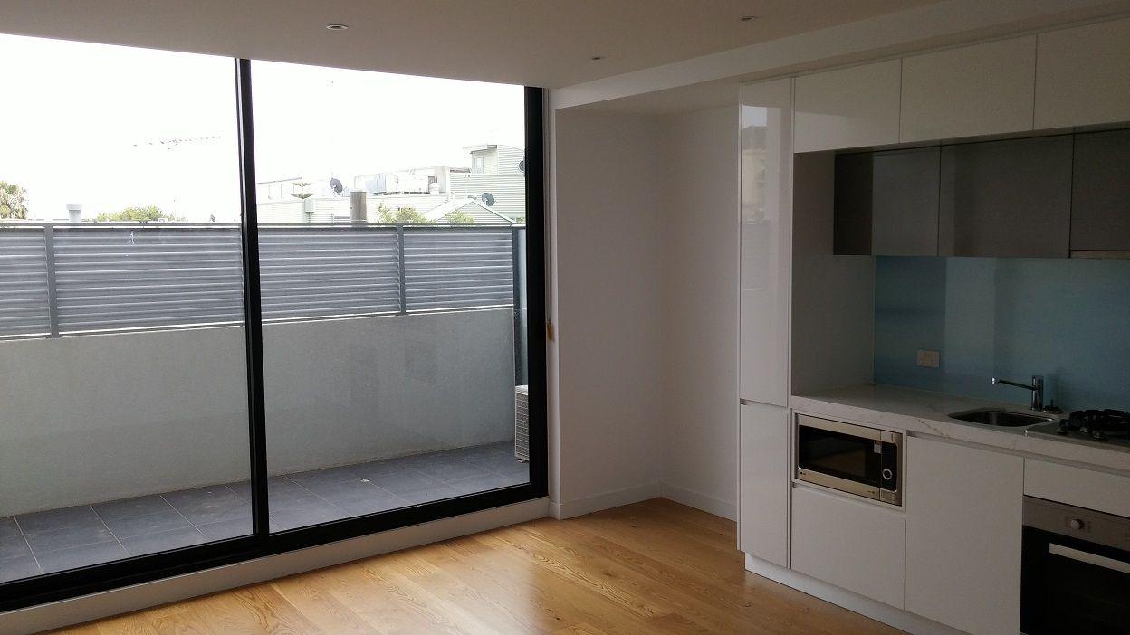 205/41 Nott Street, Port Melbourne VIC 3207, Image 0