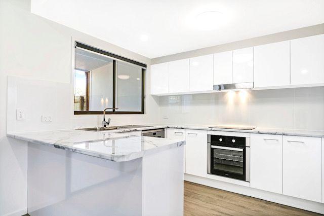 44-48 Fairmeadow Rd, Nambour QLD 4560, Image 1