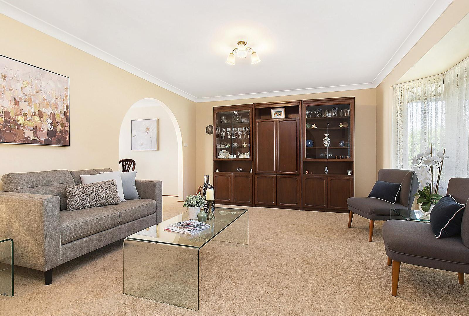 7 Erlestoke Place, Castle Hill NSW 2154, Image 1