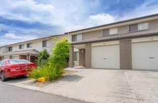 Picture of 34/54 Blaxland Crescent, Redbank Plains QLD 4301