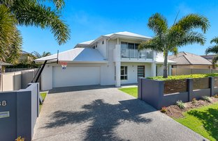 Picture of 38 Barramul Place, Thornlands QLD 4164