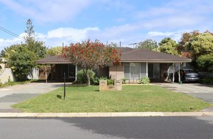 Picture of 93A Frederick Street, Shoalwater WA 6169