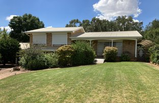 Picture of 5 Watsonforde Street, Temora NSW 2666