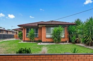 Picture of 196 Dawson Street, Sale VIC 3850