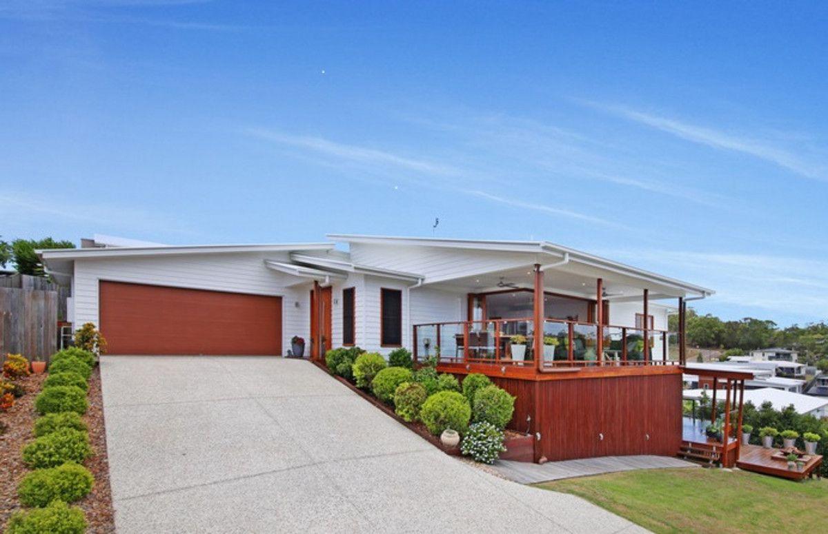 11 Byee Circuit, Aroona QLD 4551, Image 0