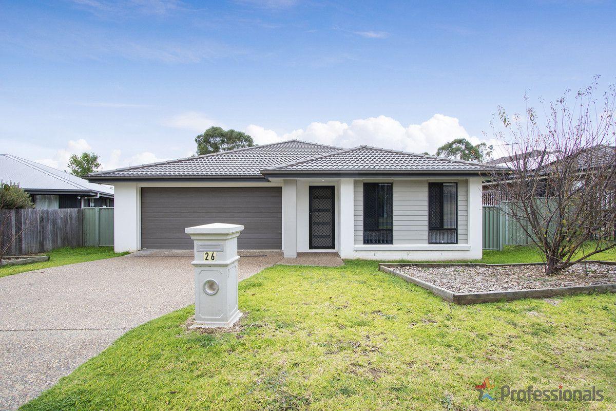 26 Dale Crescent, Armidale NSW 2350, Image 0