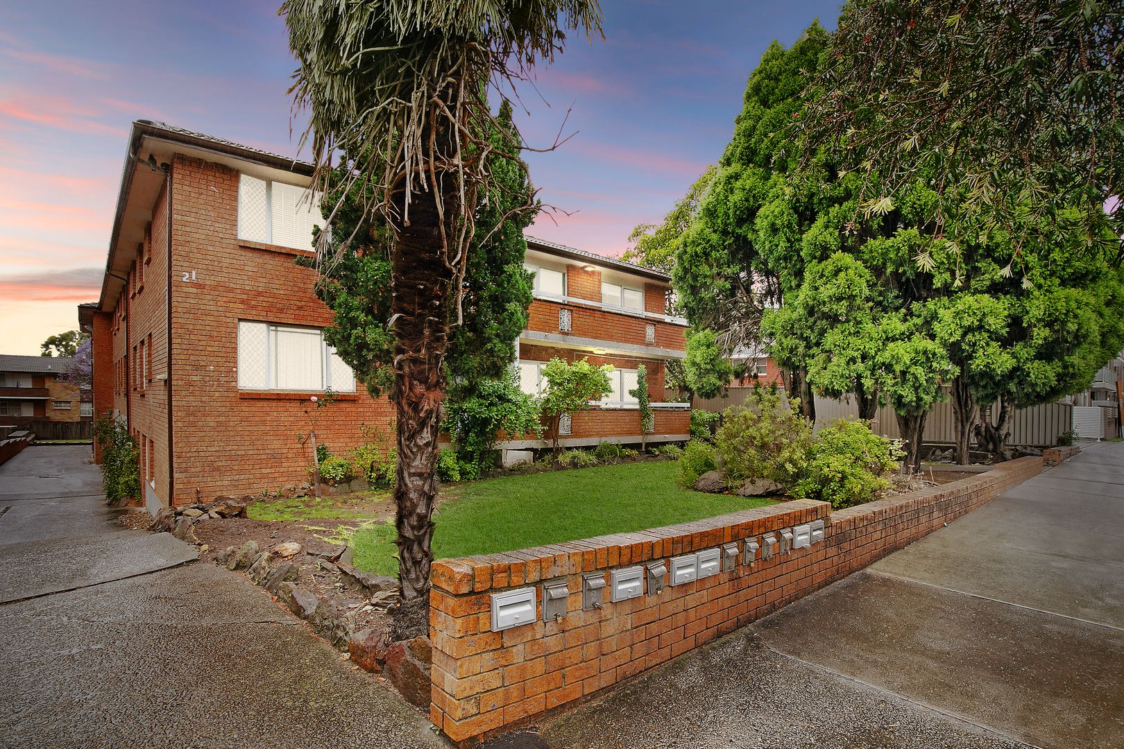 9/21 Dartbrook Road, Auburn NSW 2144, Image 0