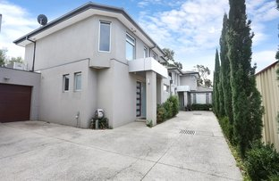 Picture of 2/1 Cameron Road, Essendon VIC 3040