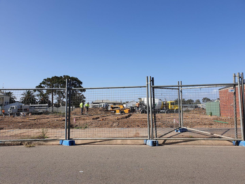 Montpelier Estate, Port Adelaide SA 5015, Image 2