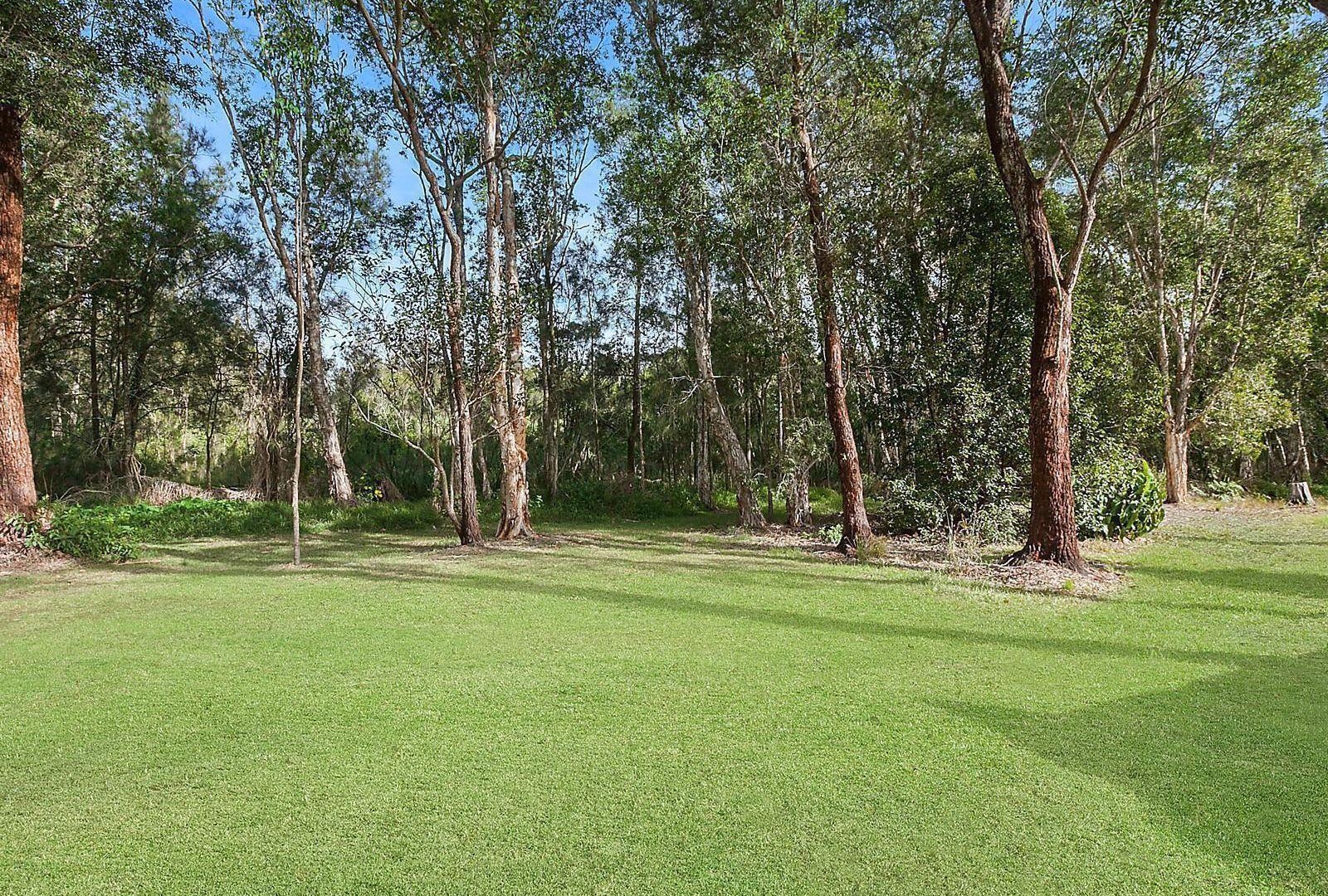 41 Baker Street, Dora Creek NSW 2264, Image 1