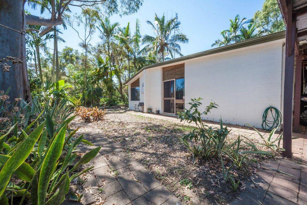 10 Mitchell Street, Elliott Heads QLD 4670, Image 1