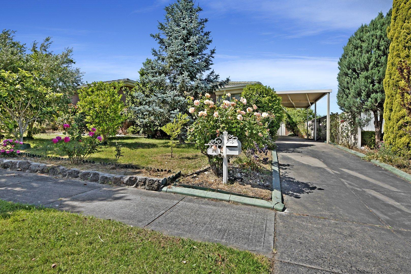 21 Quirk Court, Endeavour Hills VIC 3802, Image 0