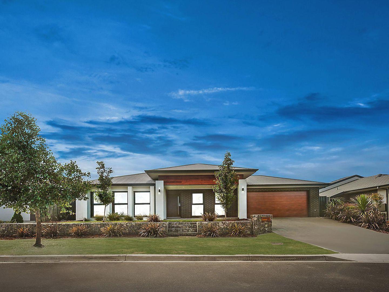 29 Mellington Loop, Googong NSW 2620, Image 0
