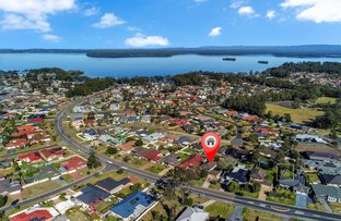 Picture of 35 Anson Street, Sanctuary Point NSW 2540