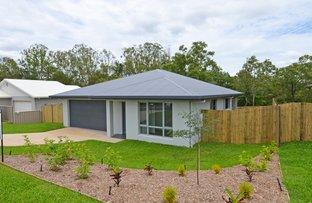 Picture of 7 Antonio Drive, Mareeba QLD 4880