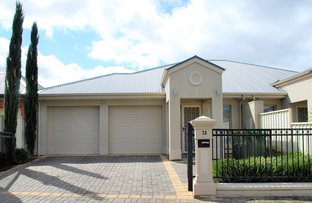 Picture of 13 HOWARD STREET, Broadview SA 5083