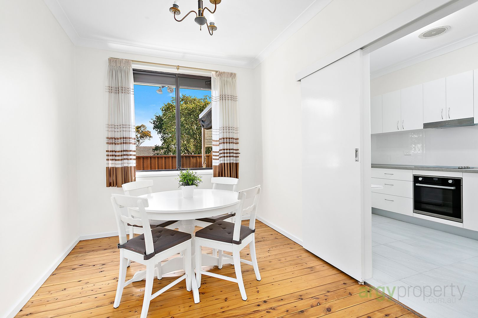 5/11-15 Eddystone Road, Bexley NSW 2207, Image 2