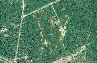 Picture of L44 Fagans, Weranga QLD 4405