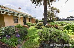 Picture of 41A Albert Road, Port Fairy VIC 3284