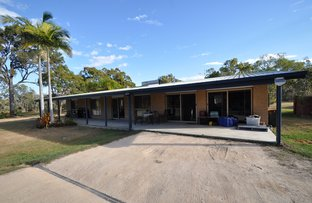 Picture of 18 Allingham way, Agnes Water QLD 4677