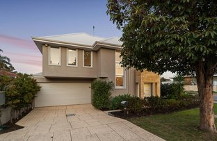 Picture of 148 Alice  Street, Doubleview WA 6018