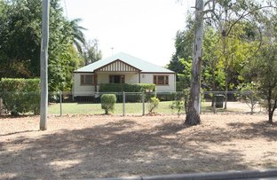 4 Little Street, Emerald QLD 4720