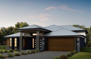 Lot 101 Regatta Close, Teralba NSW 2284