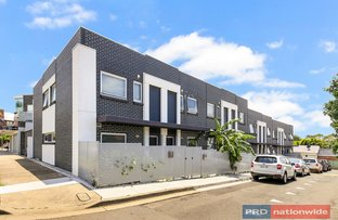 Picture of 2/37 Forest Rd, Hurstville NSW 2220